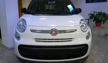 Fiat 500L Nuove usate pieno