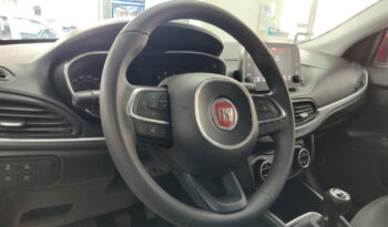 Fiat Tipo 1.6 Mjt 5 Porte pieno
