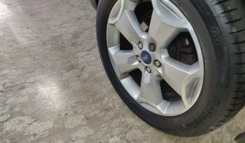 Ford Kuga 2.0 TDCi 4WD Titanium Cambio Automatico pieno