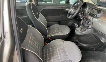 Fiat 500 1.2 Lounge Adatta anche a neopatentati pieno