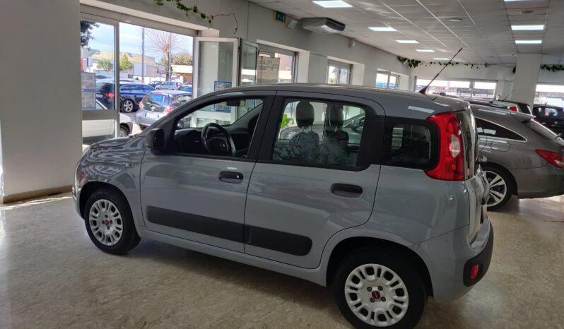Fiat Panda 1.2 Easy pieno