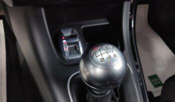 Alfa Romeo Giulietta 1.6 JTDm-2 105 CV Exclusive pieno