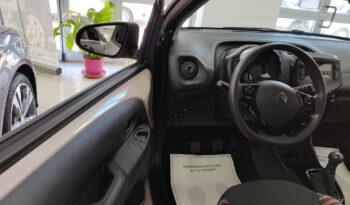 Citroen C1 1.0 3 Porte Nuovo e Usato pieno