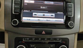 Volkswagen Passat Var. 1.6 TDI BlueMotion Tech. pieno