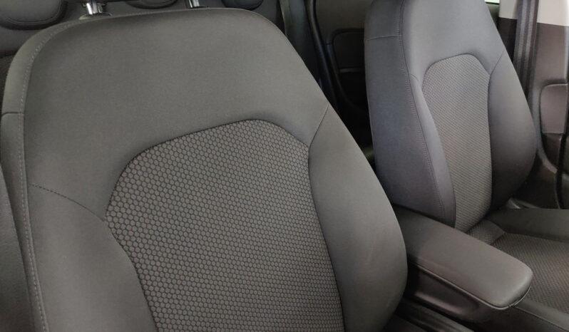 Audi A1 S-Line pieno