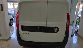 Fiat Doblò Nuovo e Usato pieno