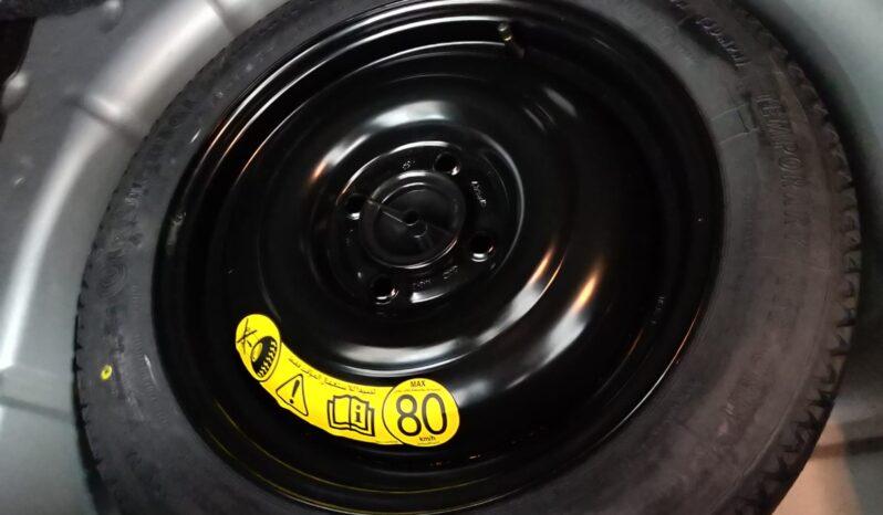 Ford B-Max 1.0 EcoBoost pieno