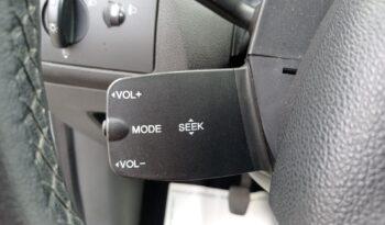Ford Focus 1.6 TDCi 5 Porte Unico Proprietario pieno