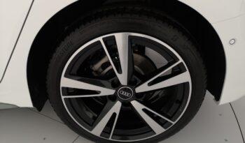 Audi A3 SPB 30 TDI S line edition pieno