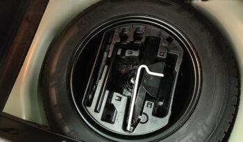 Citroen C3 Nuovo e Usato pieno