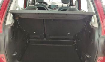 Fiat 500L Lounge Nuovo e Usato pieno