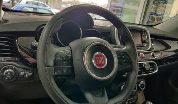 Fiat 500X 1.3 MultiJet 95 CV Pop Star pieno