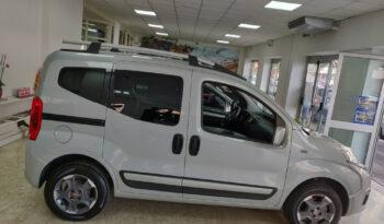Fiat Qubo Trekking Nuovo e Usato pieno