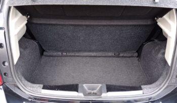 Nissan Micra 1.2 12V 5 porte Comfort pieno