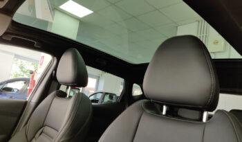 Nissan Qashqai Tekna+ Nuovo e Usato pieno