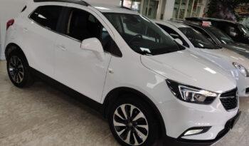 Opel Mokka X Innovation pieno