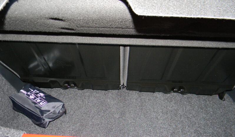 Toyota Aygo 1.0 Active 5 Porte pieno