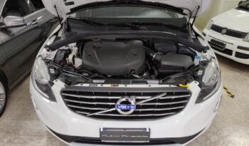 Volvo XC60 Nuovo e Usato pieno
