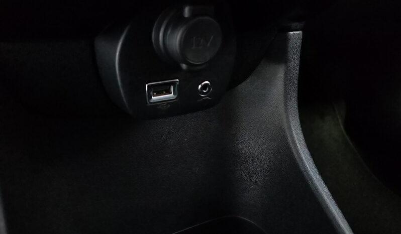 Citroen C1 1.0 5 porte Unico Proprietario pieno