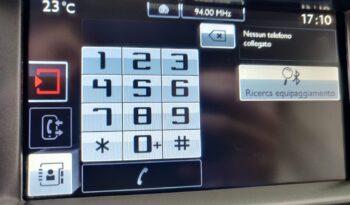 Citroen C3 1.6 BlueHDi 75 Feel Edition Unico Proprietario pieno