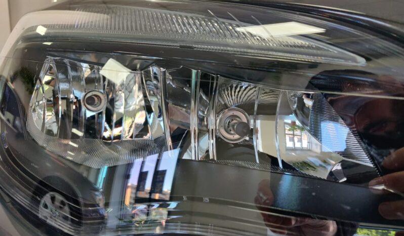 Opel Astra 1.4 Sports Tourer pieno