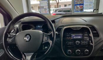 Renault Captur 1.5 dCi 90 CV Start&Stop Live pieno