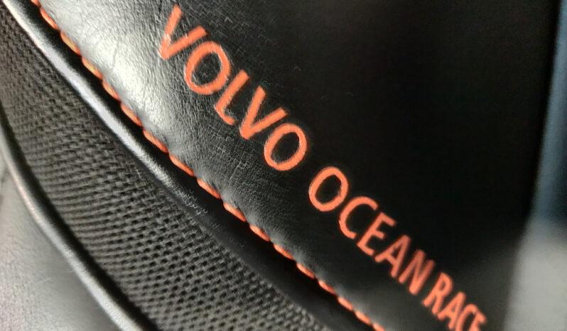 Volvo V40 D2 Geartronic Volvo Ocean Race pieno