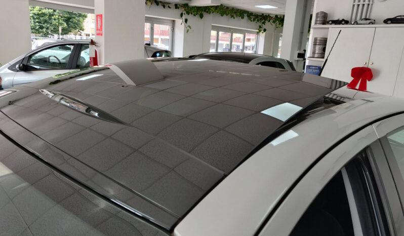 Fiat Punto 1.4 5 porte Easypower Lounge Tetto Panoramico Apribile pieno