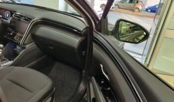Hyundai Tucson Nuovo e Usato pieno