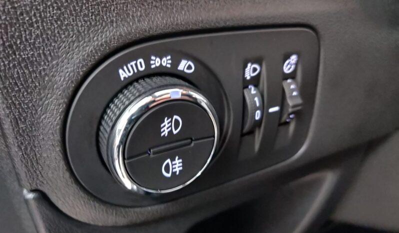 Opel Crossland X 1.5 ECOTEC Start&Stop aut. Innov. pieno