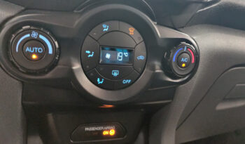 Ford EcoSport 1.5 TDCi 90 CV Titanium pieno
