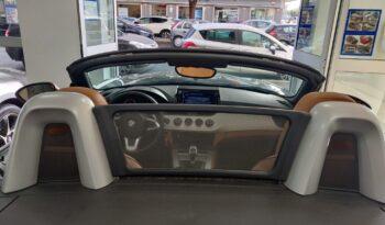 Bmw Z4 sDrive20i Cabrio pieno