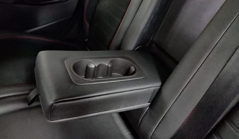Ford Kuga 1.5 TDCI ST-Line Unico Proprietario pieno