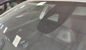 Peugeot 308 1.6 BlueHDi EAT6 Allure pieno