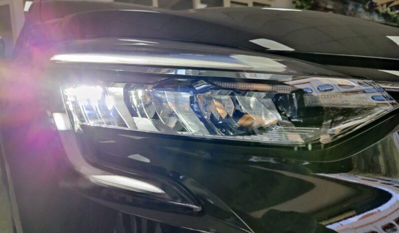 Renault Clio 1.3 TCe EDC 5 Porte Intens Cambio Automatico pieno
