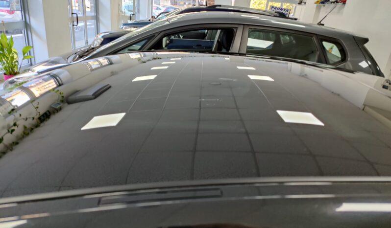 Opel Adam Rocks 1.2 X Factor pieno
